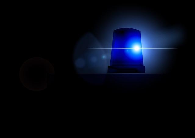 В ходе рейда ГИБДД задержаны 17 нетрезвых водителей