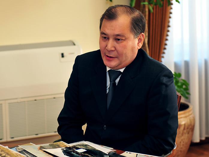 Бывший глава Ахтубинска во всем признался