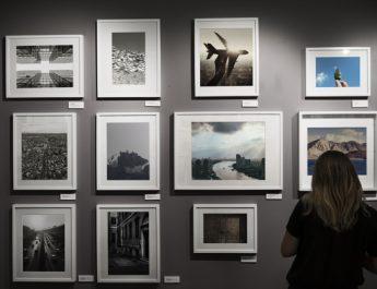 В Астрахани откроется выставка «Цветы жизни»