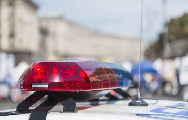 Полицейские выписали почти 3,5 тысячи протоколов