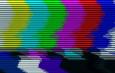 В Астрахани отключат телевидение и радио