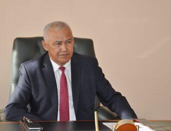 Красноярцы просят Губернатора воспользоваться своим правом  и удалить Главу района в отставку