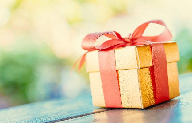 Идеи для подарков защитникам на 23 февраля