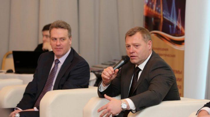 В Астрахани обсудят технологии ремонта мостов
