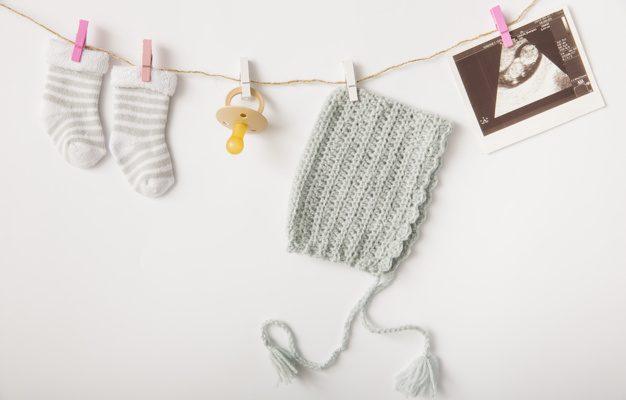 Материнский капитал можно потратить на кружки для ребенка или оплату детского сада