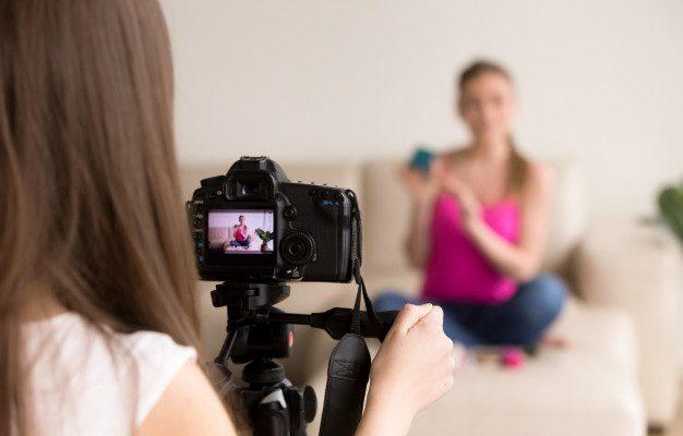 Астраханцы могут поучаствовать в конкурсе социальных видеороликов «Я люблю тебя, жизнь!»