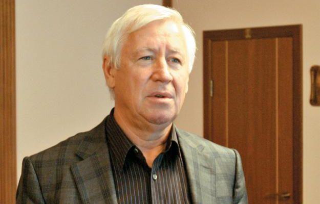 """Вынесение приговора бывшему директору завода """"Красные баррикады"""" отложили"""