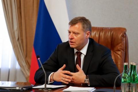 Игорь Бабушкин прокомментировал итоги заседания Президиума Госсовета по науке и образованию