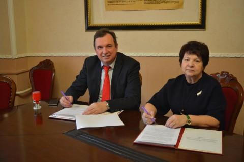 Студенты ВГИК пройдут практику в Астраханском драматическом театре