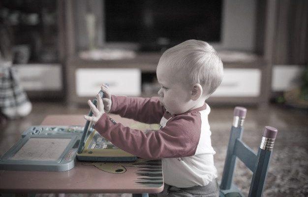 Детский сад Астрахань
