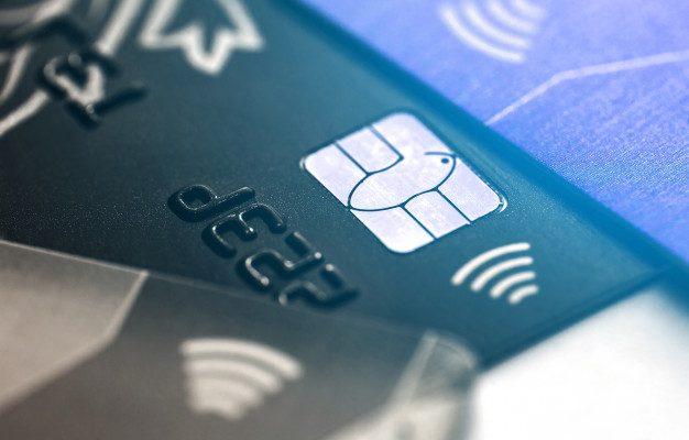 Астраханец воровал через мобильный банк