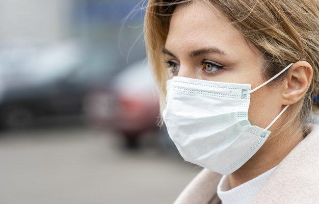 В Волгограде выявили женщину с коронавирусом