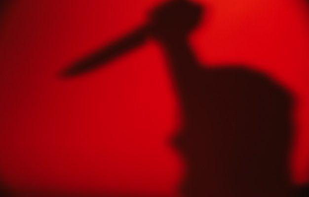 Астраханец с психическим расстройством забил мать до смерти