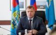 Игорь Бабушкин пообещал решить проблему с общественным транспортом
