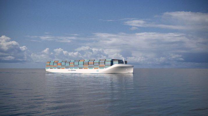 Нева автономное судно