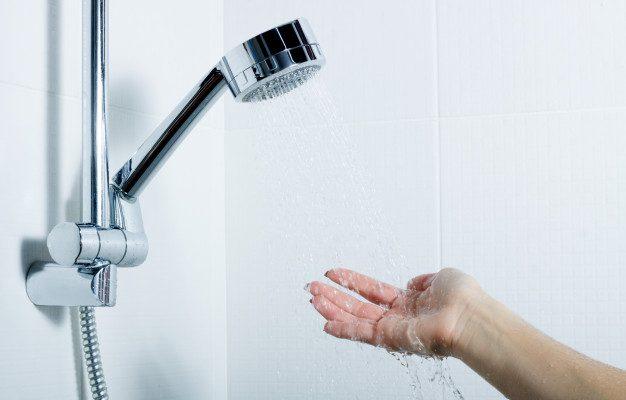 Астраханцам обеспечат непрерывное горячее водоснабжение