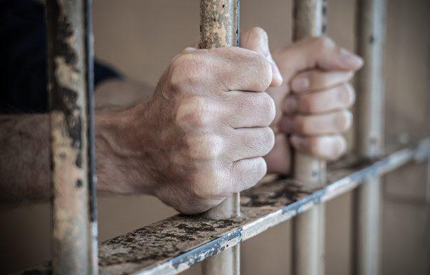 астраханские полицейские разоблачили мошенников