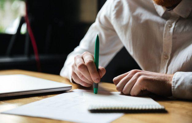 Сроки подачи сведений о приёме на работу и увольнении изменились