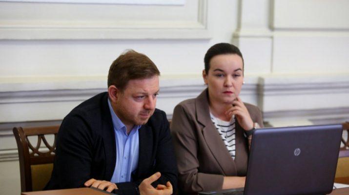 В поддержку астраханского АПК выделено больше 1 млн. рублей