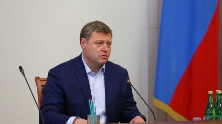 Итоги по интервью Игоря Бабушкина