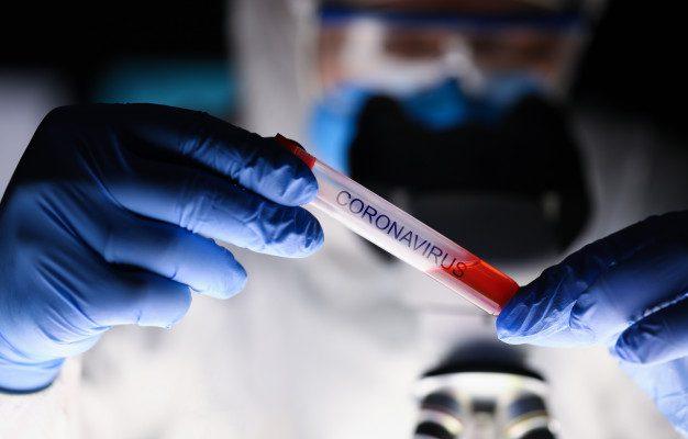 В России готов препарат от коронавируса