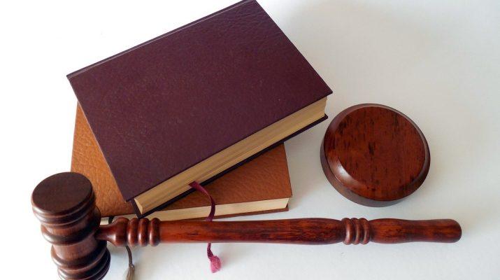 штраф за нарушение карантина