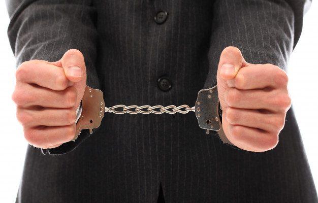 Астраханский предприниматель взял своих работников в рабство