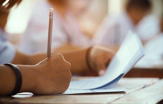 Итоговые экзамены для 9-х классов отменят