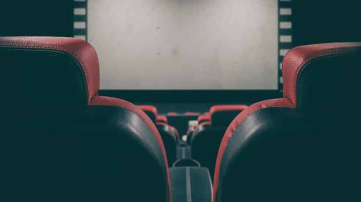 Однажды кинотеатры откроют. Как не заразиться COVID-19 при просмотре фильма?