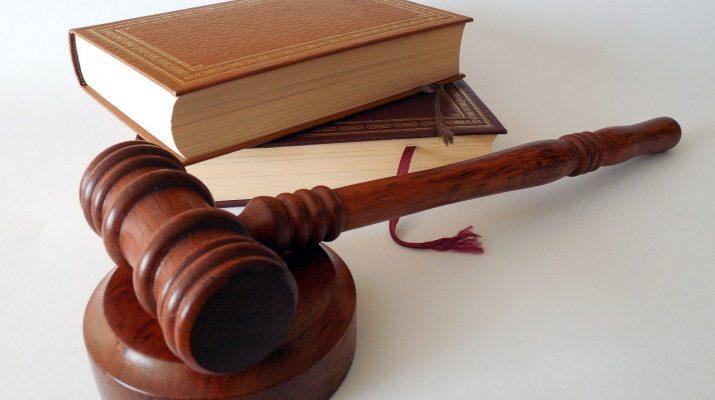 Преступница выплатила больше 700 тысяч, лишь бы не общаться с приставами