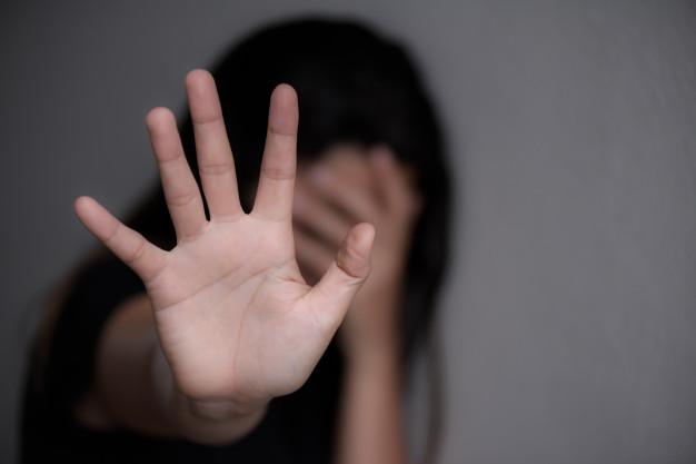 Астраханец изнасиловал собутыльницу