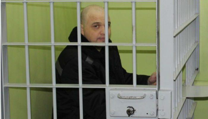 Артур Шаяхметов
