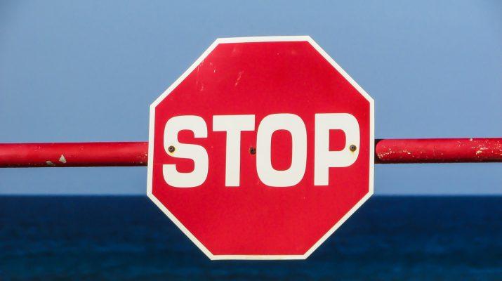 Вниманию водителей: движение на нескольких астраханских улицах будет ограничено