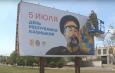 Игорь Бабушкин поздравил наших соседей из Республики Калмыкия с юбилеем
