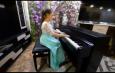 Юная астраханка стала лауреатом международного музыкального конкурса