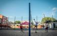 В эти выходные смотрите открытый турнир по пляжному волейболу на телеканале ASTRAKHAN.RU SPORT
