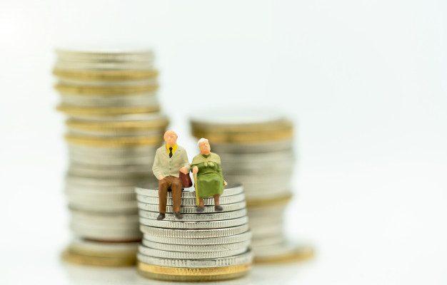 В Астрахани юридические фирмы нашли новый способ мошенничества