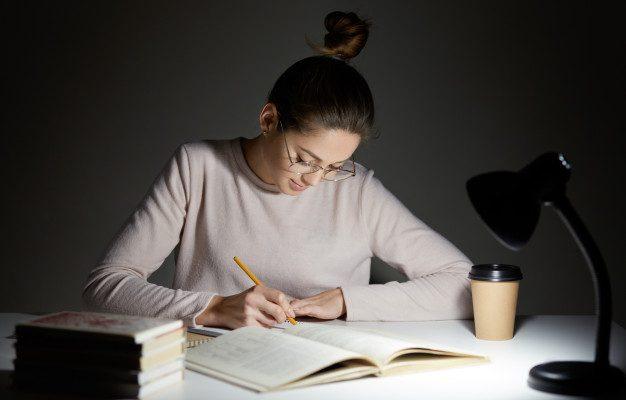 Минобрнауки: полный переход учащихся на дистанционку невозможен