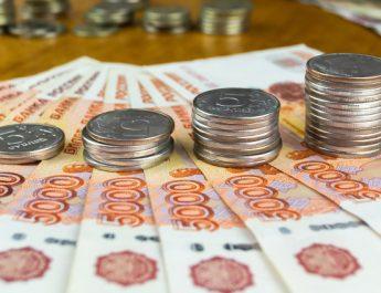 В Астрахани появились новые меры поддержки бизнеса