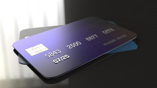 Астраханец сам вычислил вора своей банковской карты