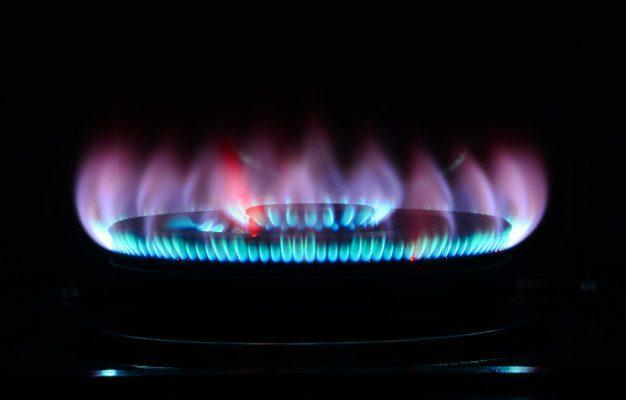 С 1 августа в Астрахани вырастут цены на газ