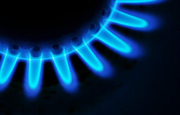 Несколько сёл Астраханской области останутся без газа