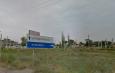 В селе Кулаковка выявили нарушения в электроснабжении