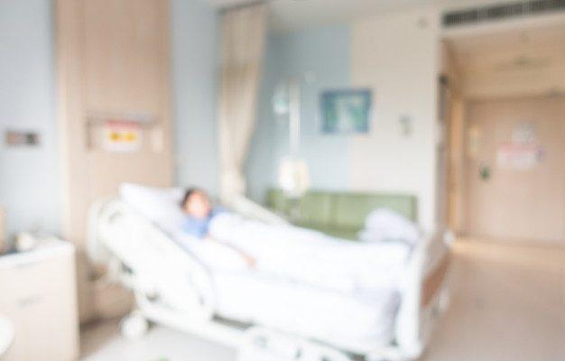 Число умерших от коронавируса в Астрахани выросло до 50