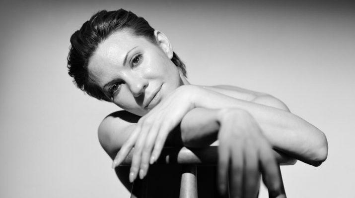 Астраханских балерин будет обучать прима-балерина Большого театра
