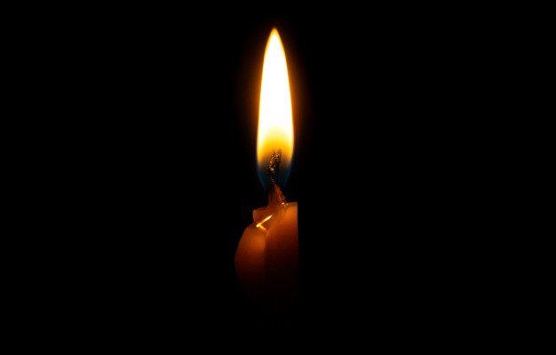 Мария Пермякова принесла соболезнования родителям погибшего мальчика