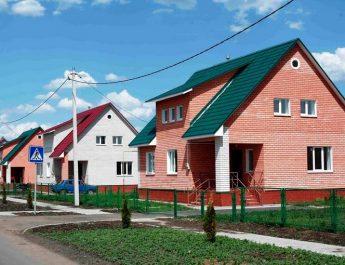 На благоустройство Астраханских сёл выделят больше 170 млн рублей