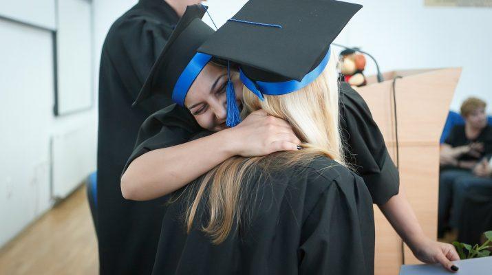 Астраханские студенты могут побороться за право стать лучшими в 2020 году
