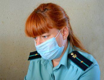 В Астрахани преподавательница колледжа вымогала деньги из студентов