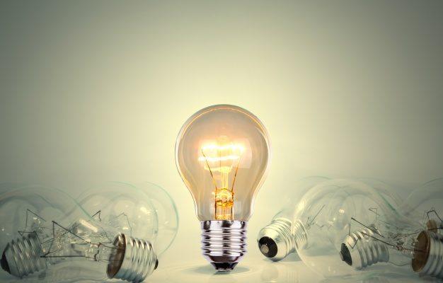 Учёные АГУ предлагают альтернативный источник энергии